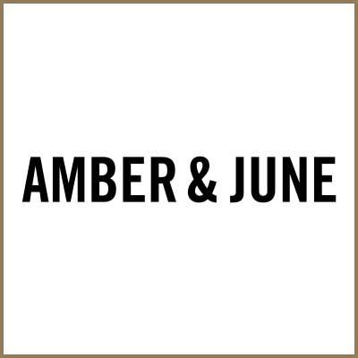 Amber & June bei Modehaus Wanner in Schwäbisch Hall