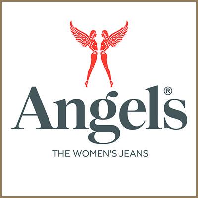 Angels bei Modehaus Wanner in Schwäbisch Hall