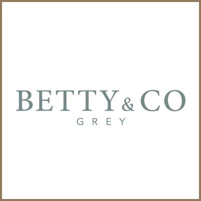 Betty & Co Grey bei Modehaus Wanner in Schwäbisch Hall