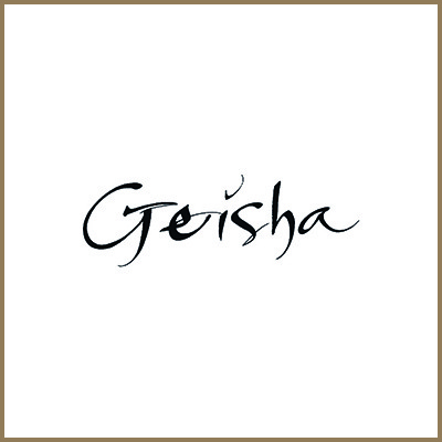 Geisha bei Modehaus Wanner in Schwäbisch Hall