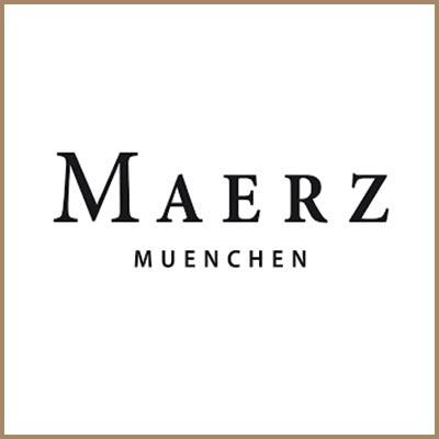 Maerz München bei Modehaus Wanner in Schwäbisch Hall