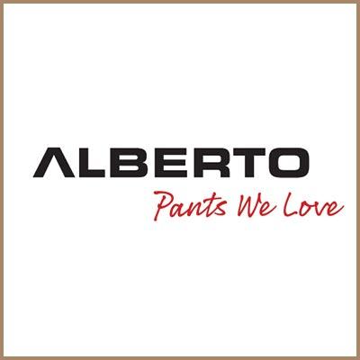 Alberto Pants We Love bei Modehaus Wanner in Schwäbisch Hall