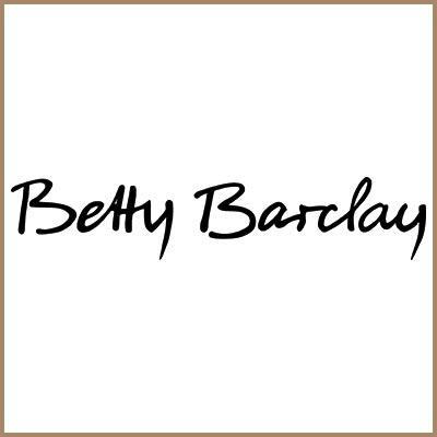 Betty Barclay bei Modehaus Wanner in Schwäbisch Hall