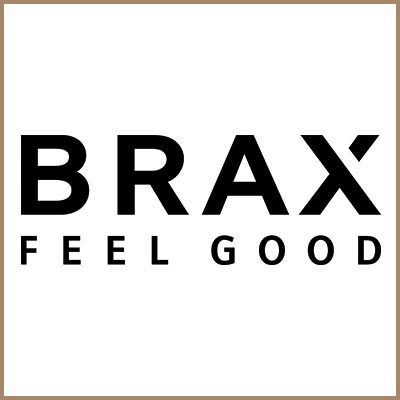 Brax Feel Good bei Modehaus Wanner in Schwäbisch Hall