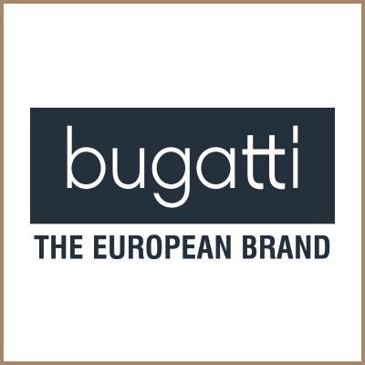 Bugatti bei Modehaus Wanner in Schwäbisch Hall