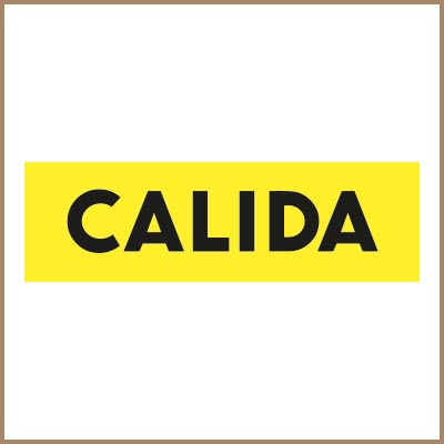 Calida bei Modehaus Wanner in Schwäbisch Hall