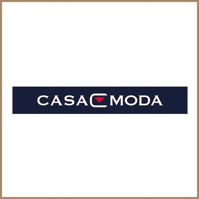 Casa Moda bei Modehaus Wanner in Schwäbisch Hall