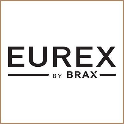 Eurex by Brax bei Modehaus Wanner in Schwäbisch Hall