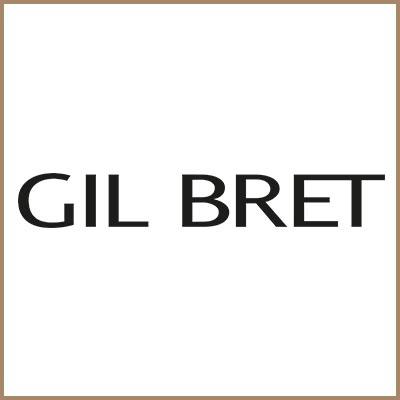 Gil Bret bei Modehaus Wanner in Schwäbisch Hall