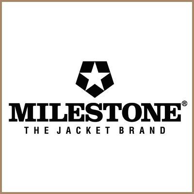 Milestone The Jacket Brand bei Modehaus Wanner in Schwäbisch Hall