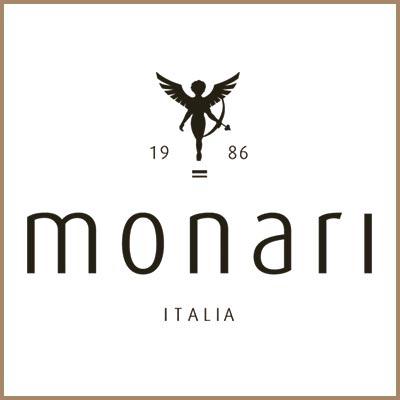 Monari Italia bei Modehaus Wanner in Schwäbisch Hall