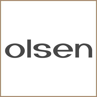 Olsen bei Modehaus Wanner in Schwäbisch Hall