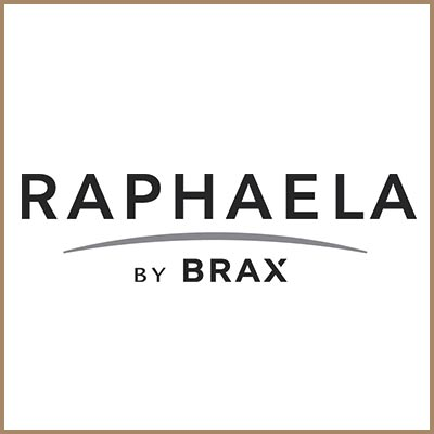 Raphaela by Brax bei Modehaus Wanner in Schwäbisch Hall