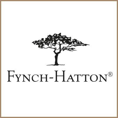 Fynch-Hatton bei Modehaus Wanner in Schwäbisch Hall