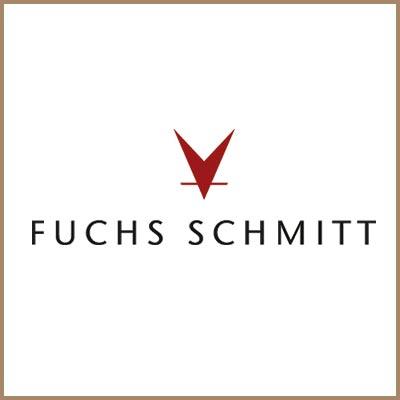 Fuchs Schmitt bei Modehaus Wanner in Schwäbisch Hall