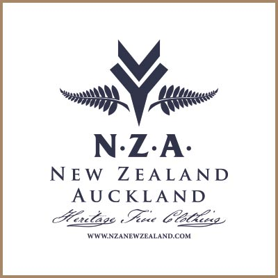 New Zealand Auckland bei Modehaus Wanner in Schwäbisch Hall