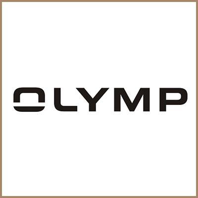 Olymp bei Modehaus Wanner in Schwäbisch Hall