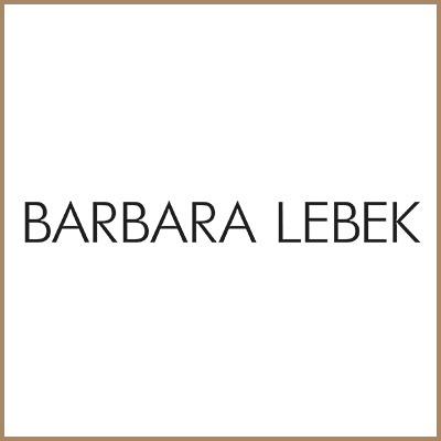 Barbara Lebek bei Modehaus Wanner in Schwäbisch Hall