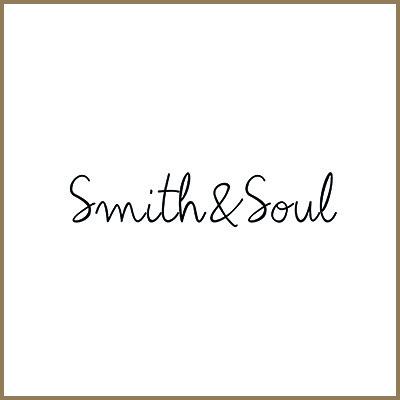 Smith & Soul bei Modehaus Wanner in Schwäbisch Hall