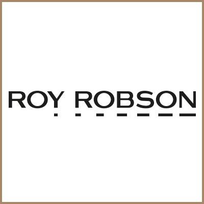 Roy Robson bei Modehaus Wanner in Schwäbisch Hall