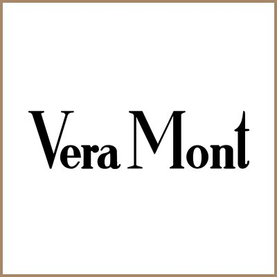Vera Mont bei Modehaus Wanner in Schwäbisch Hall